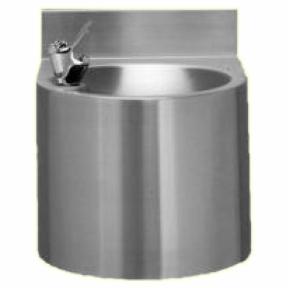 Trinkbrunnen HoDrink-G