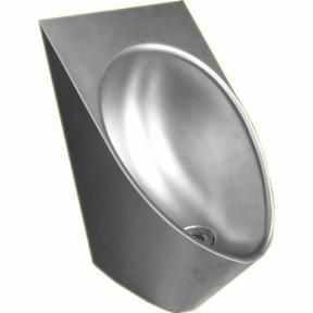 Urinal SCHWALBE-V