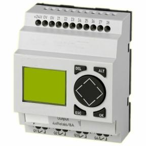 Urinalspülsteuerung TIME-3