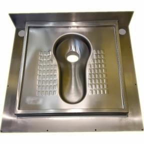 Hock WC MIGRAN-1-KF