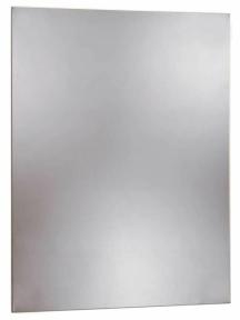 Spiegel 500x1000-V