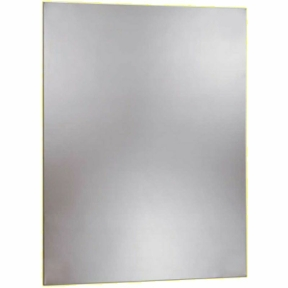 Spiegel 500x400-V