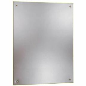 Spiegel 600x400-S