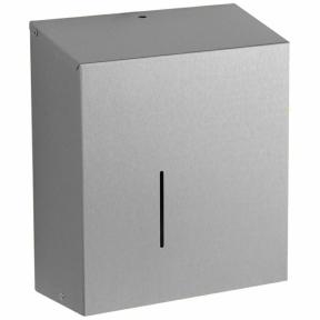 Papierhandtuchspender Malus-750C