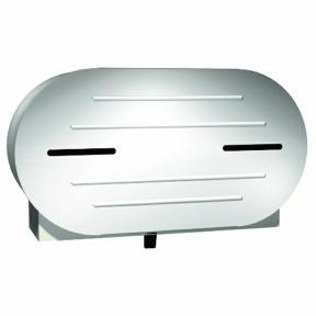 Doppel-WC-Jumbo-Rollenhalter-TRADI-D