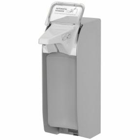 Spender Opes-ST-1000E