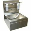 Hygiene-Waschtisch HoSen-Thermix-MS