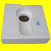 Montageträger für Hock WC MIGRAN-4