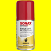 SONAX Edelstahl Metal Polish