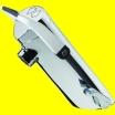 Stand-Selbstschlussmischer HoMix-W-Neo-HG