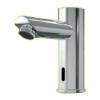 Waschtisch Sensor- Standventil OB