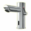 Waschtisch Sensor- Standmischer OB