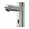 Waschtisch Sensor-Standventil OB