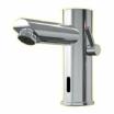 Waschtisch Sensor-Standmischer OB