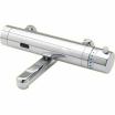 HoSen-Thermix-W150-AP