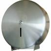 WC-Jumbo-Rollenhalter-ONLY-E