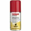SONAX Edelstahl-Pflegeschaum