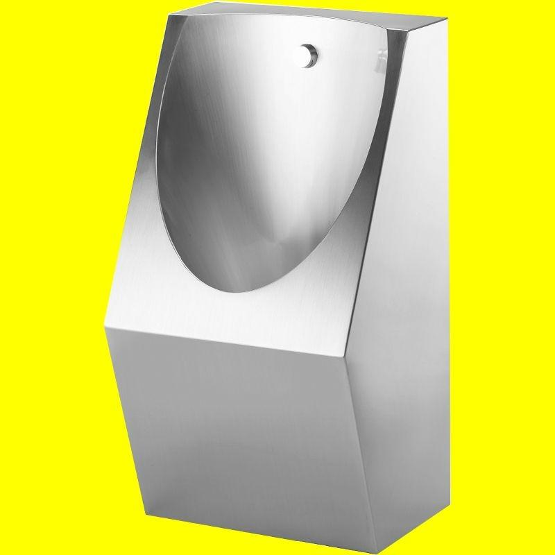 ELCEE Urinal KRANICH-2-NV