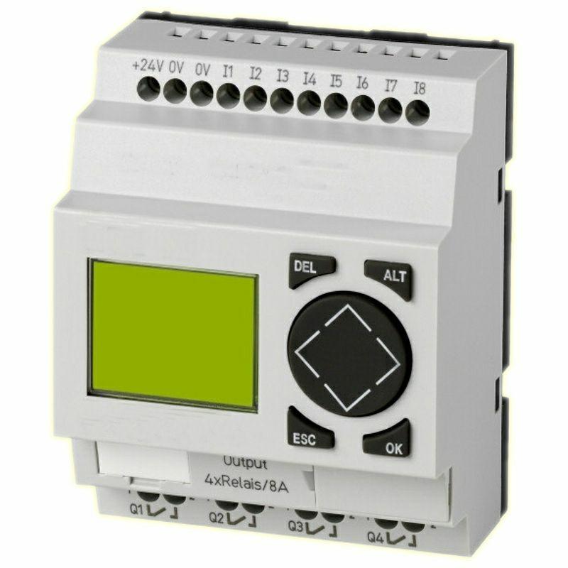 Urinalspülsteuerung TIME-1