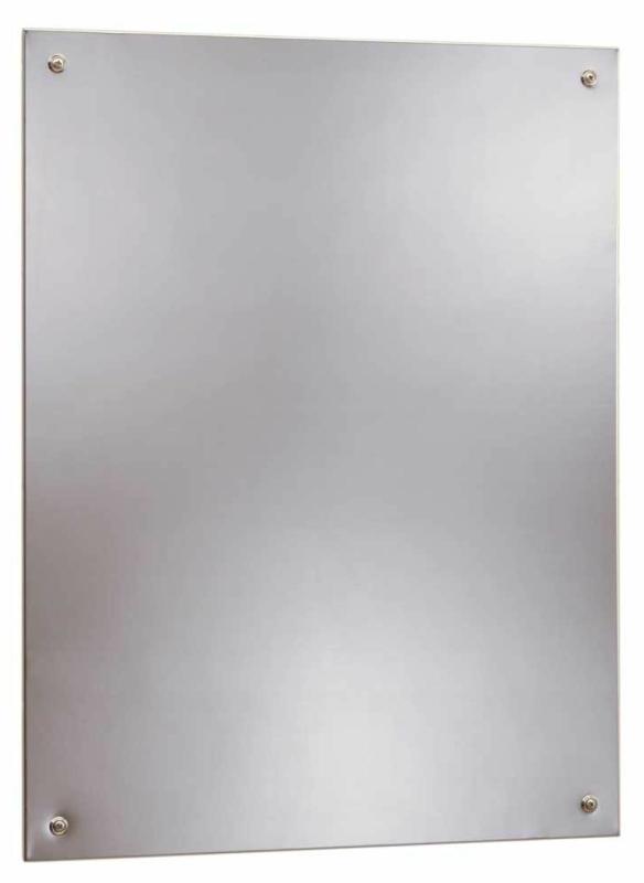 Spiegel 600x400-S,