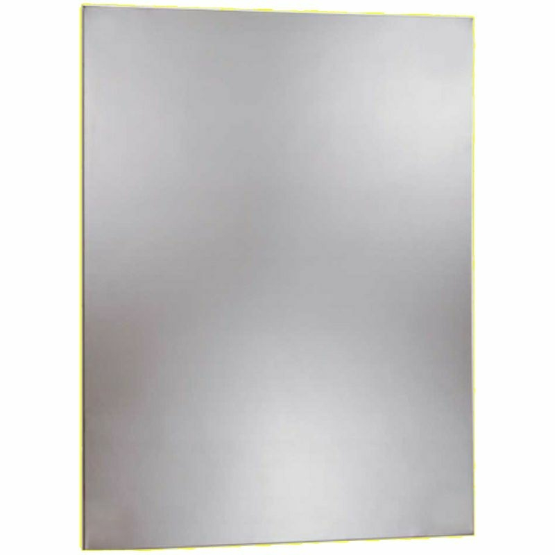 Spiegel 1000x500-V