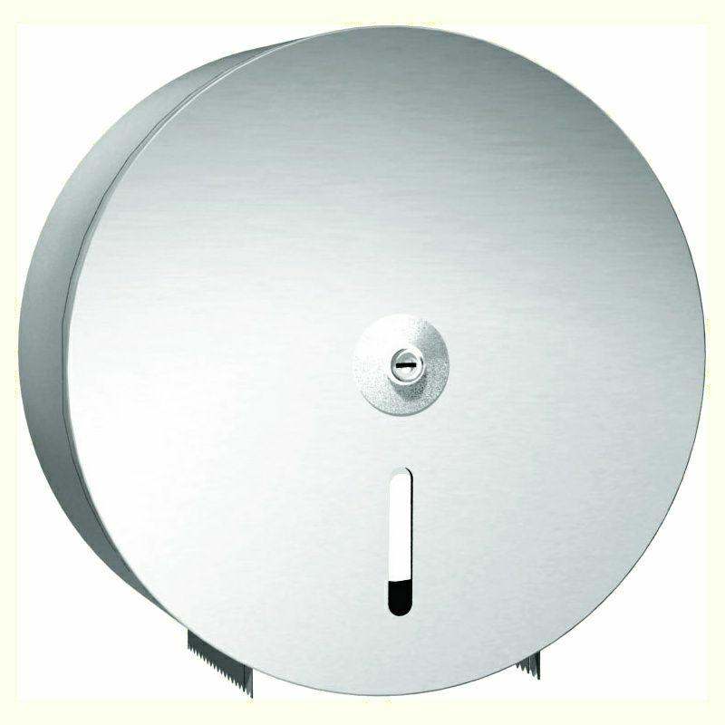 WC-Jumbo-Rollenhalter-TRADI-E