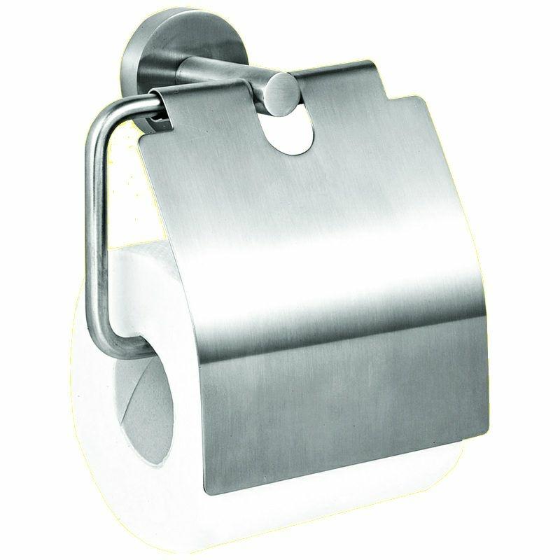 WC-Papierrollenhalter-TRADI-BS